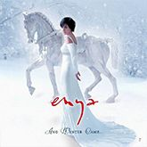 http://enya.sk/and Winter Came