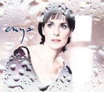 Only Time Enya single