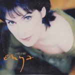 Wilcd child enya single