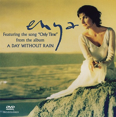 Enya  A Day Without Rain