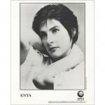 Enya promo photo (3)