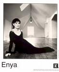 Enya promo photo (10)