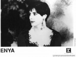 Enya promo photo