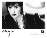 Enya promo photo (9)