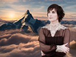 Enya not involved in The Hobbit