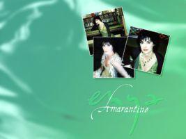 amarantine3