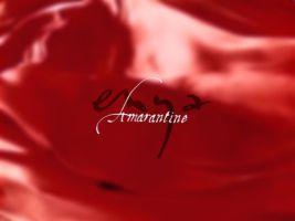 amarantine4