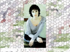 enya-a_day_without_rain_mosaic