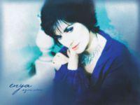 enya-sk-blue02
