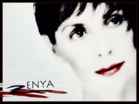 enya-sk-watercolours-b_w