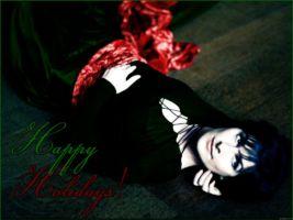holidays04_01