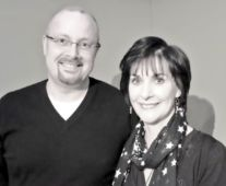 The Norton Show, Enya with Malcolm Prince
