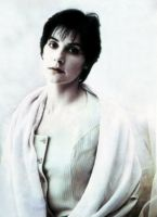 Irish Magazine U, October 1988 (original scans by Troman and Joerg Kubitza, text removed by enya.sk)