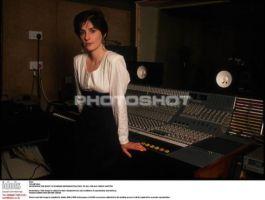 Aigle Studios