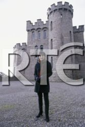 Manderley Castle, RTE Guide, November 1997