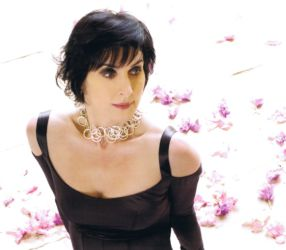 AWC Promo Book. Photographed at Cliveden House by Simon Fowler. Scanned by enya.sk.