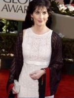 Golden Globe Awards, 20.1.2002