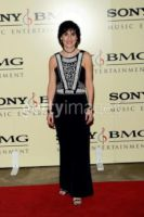 Enya at the 49th Grammy Awards; 11.2.2007