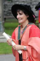 National University of Ireland, Galway; 29.6.2007