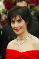 Oscars - The 74th Academy Awards; 24.3.2002
