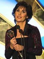 World Music Awards; 7.03.2002